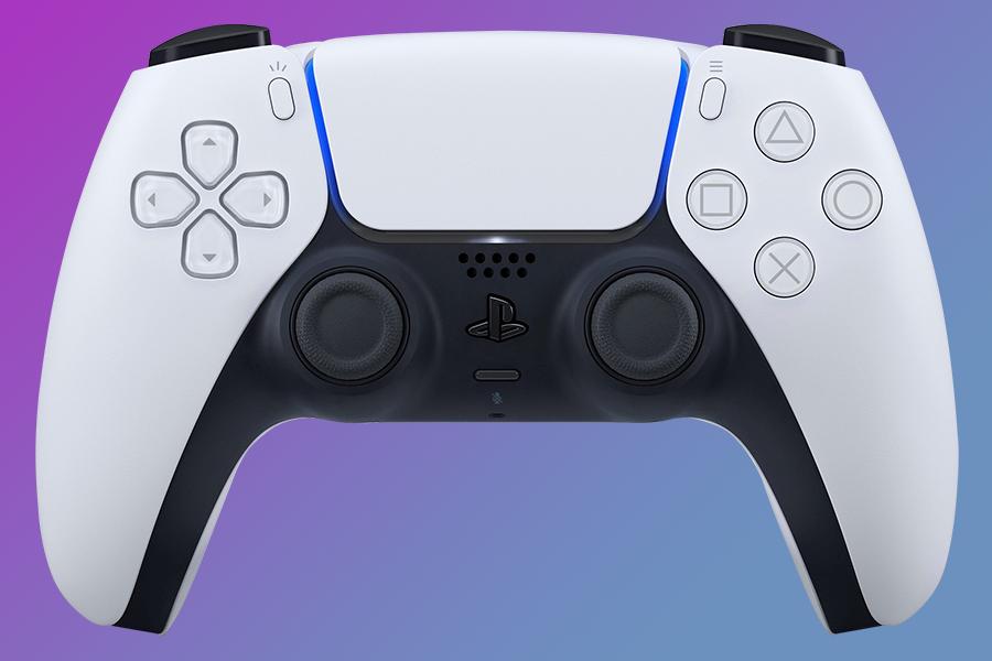 PS5 DualSense 5 Controller