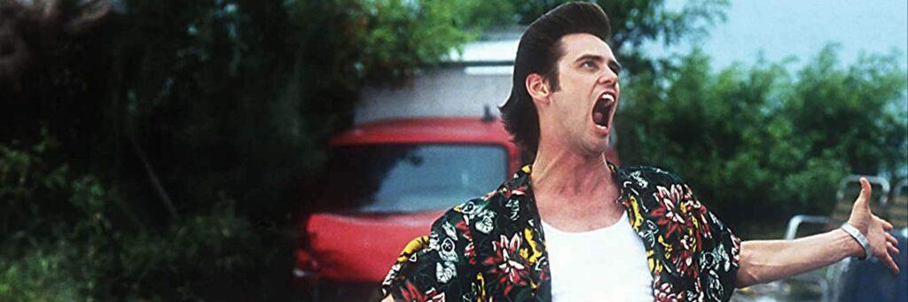 Ace Ventura Austin Powers - Best Movies on Stan