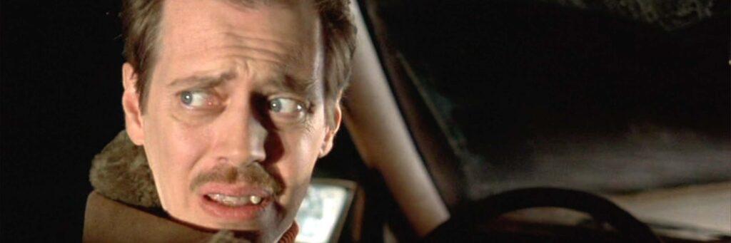 Fargo - Best movies on Stan