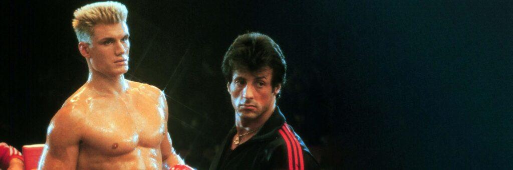 Rocky - Best Movies on Stan