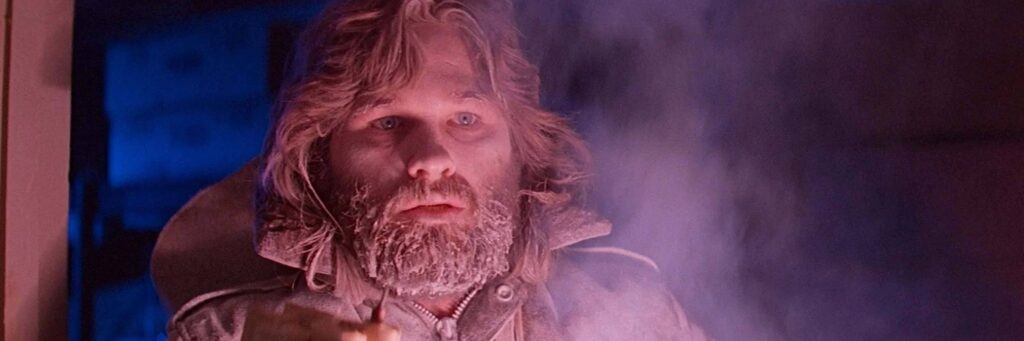The Thing - Best movies on Stan