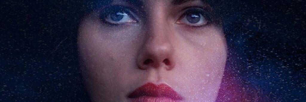 Under the Skin - Best Movies on Stan