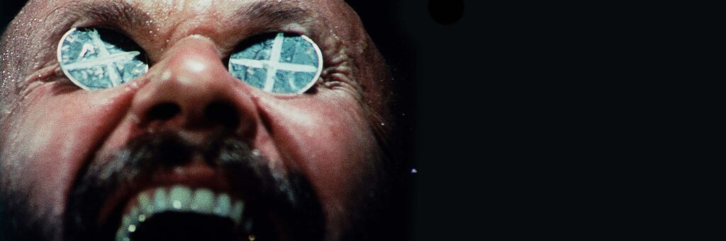 Wake in Fright - Best movies on Stan