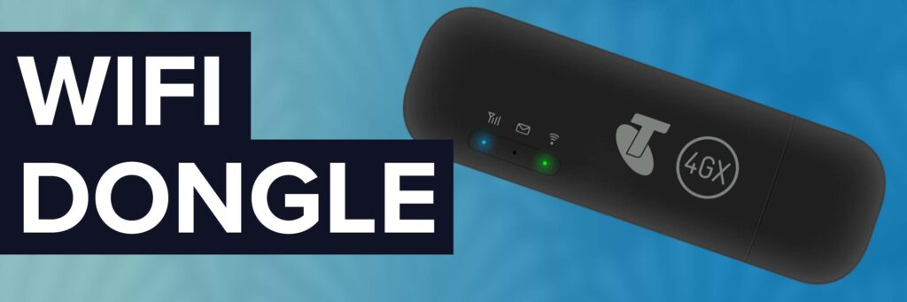 Best WiFi Dongles Australia