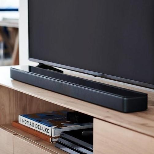 Bose Soundbar 700 - Prime Day Deals