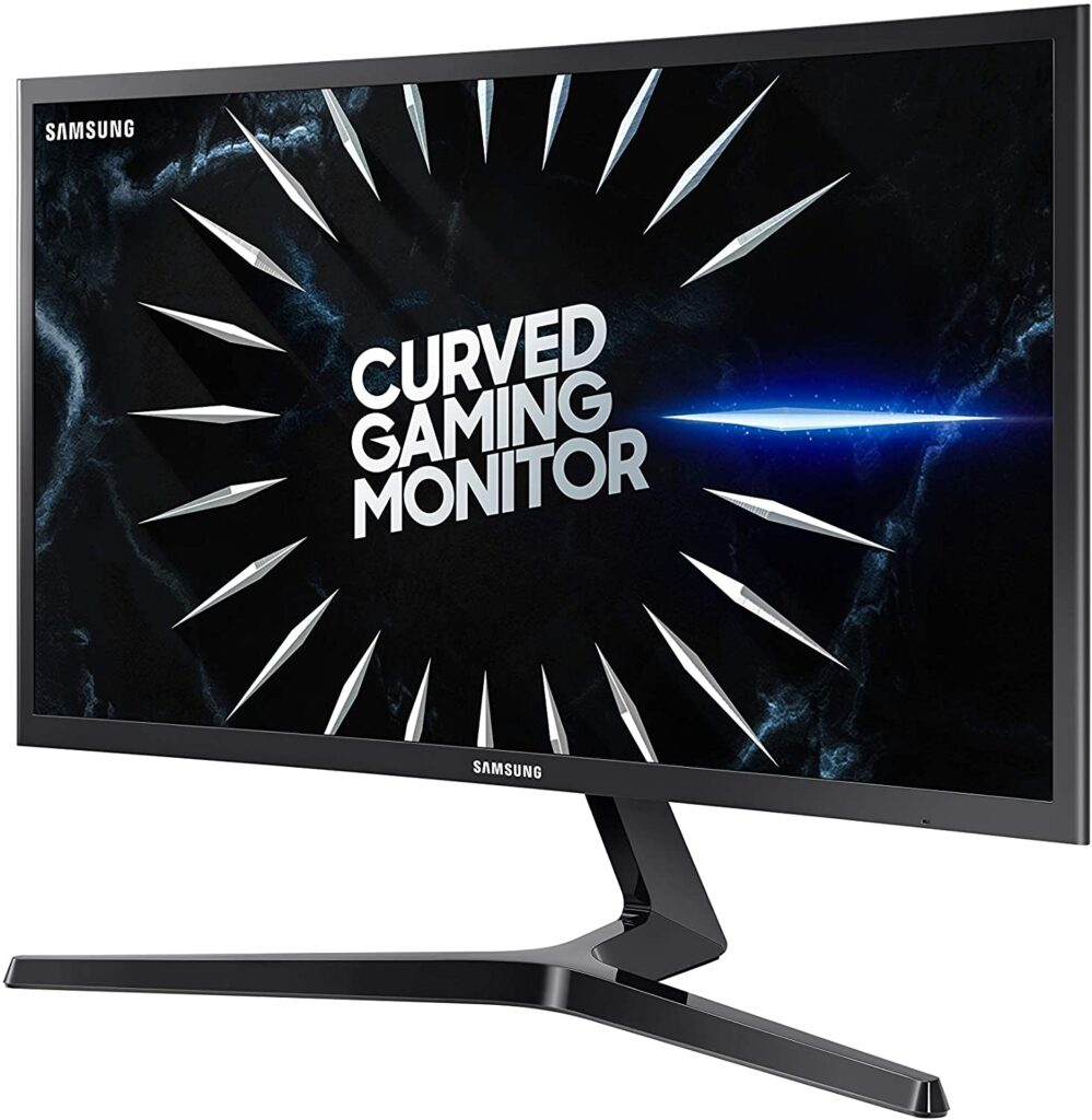 Gaming Monitor Deals Prime Day 2020