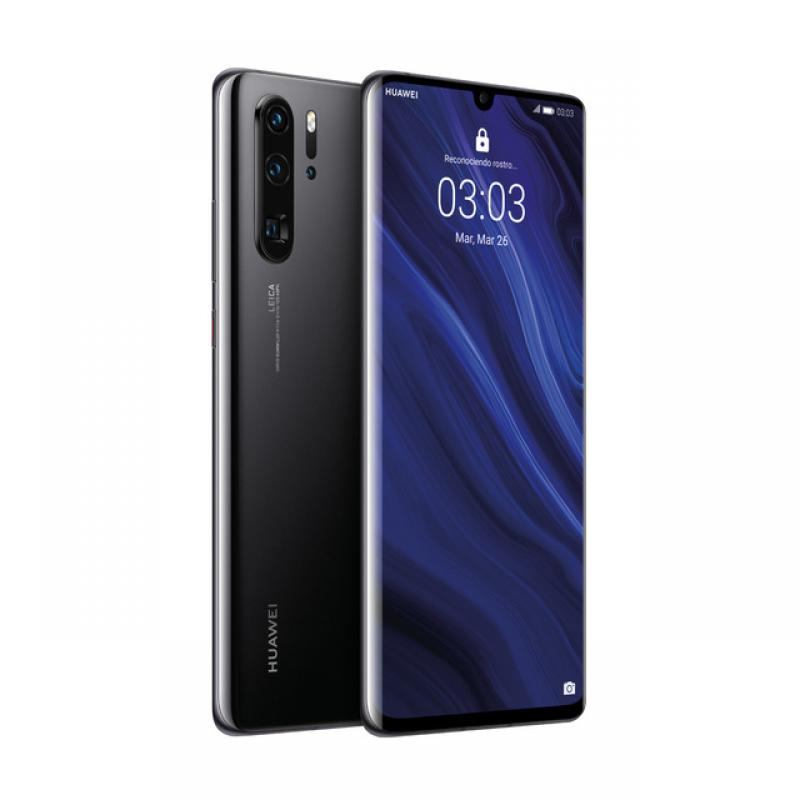 huawei p30 pro prime day deal