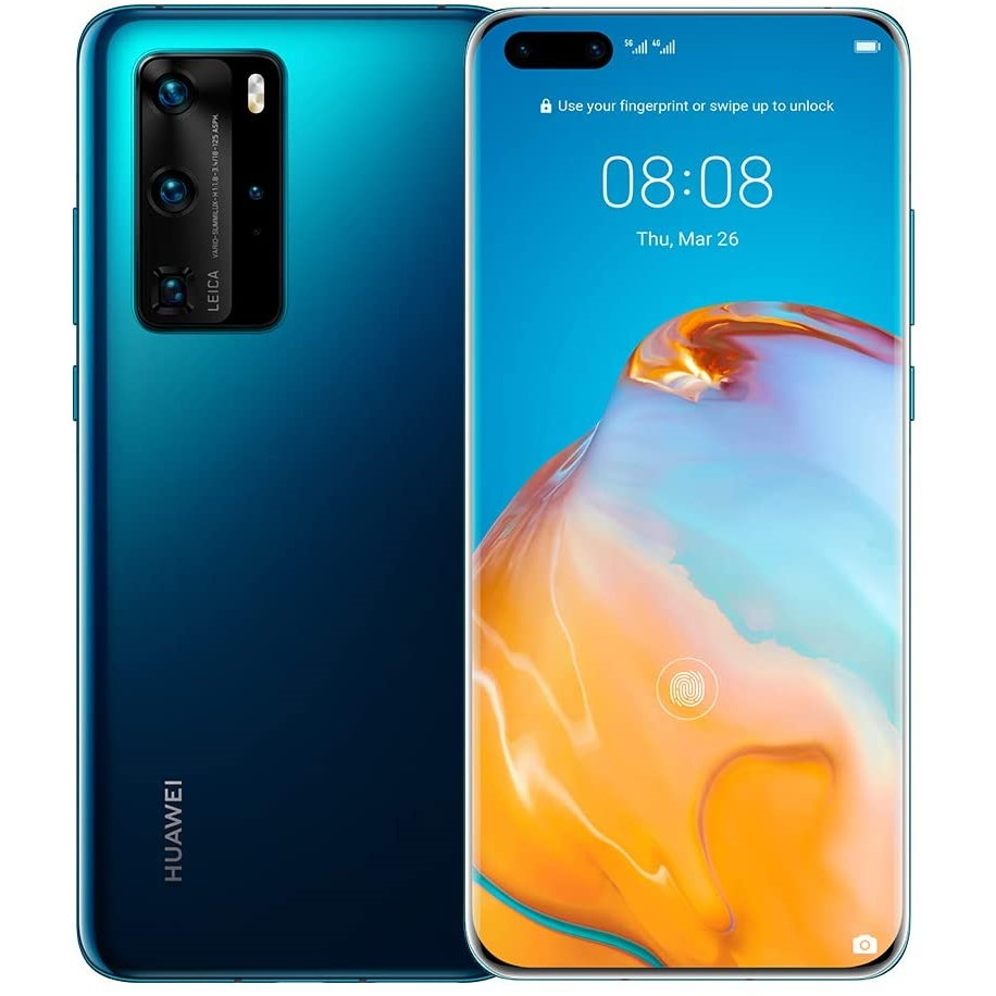 huawei p40 pro prime day deal
