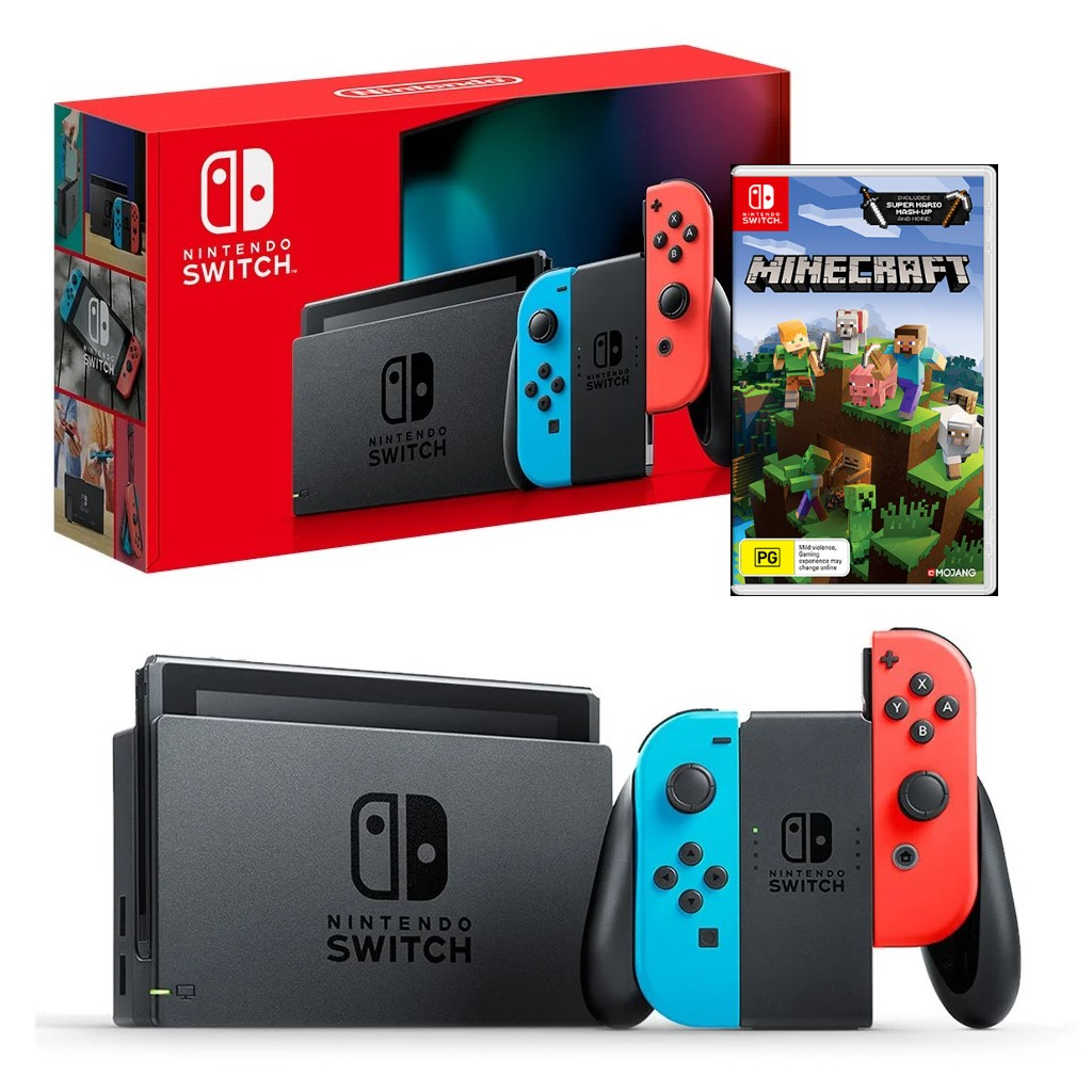 nintendo_switch_prime_day