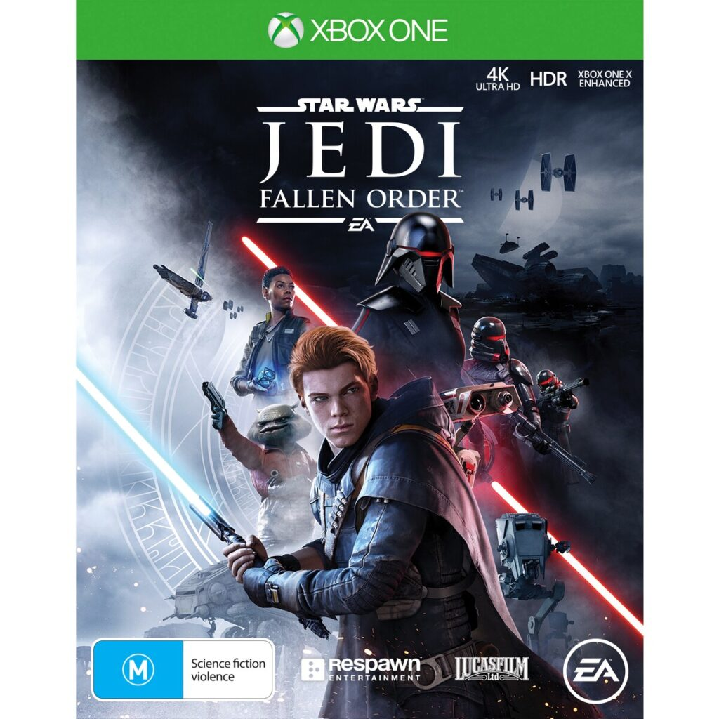 star wars xbox prime day gaming deals