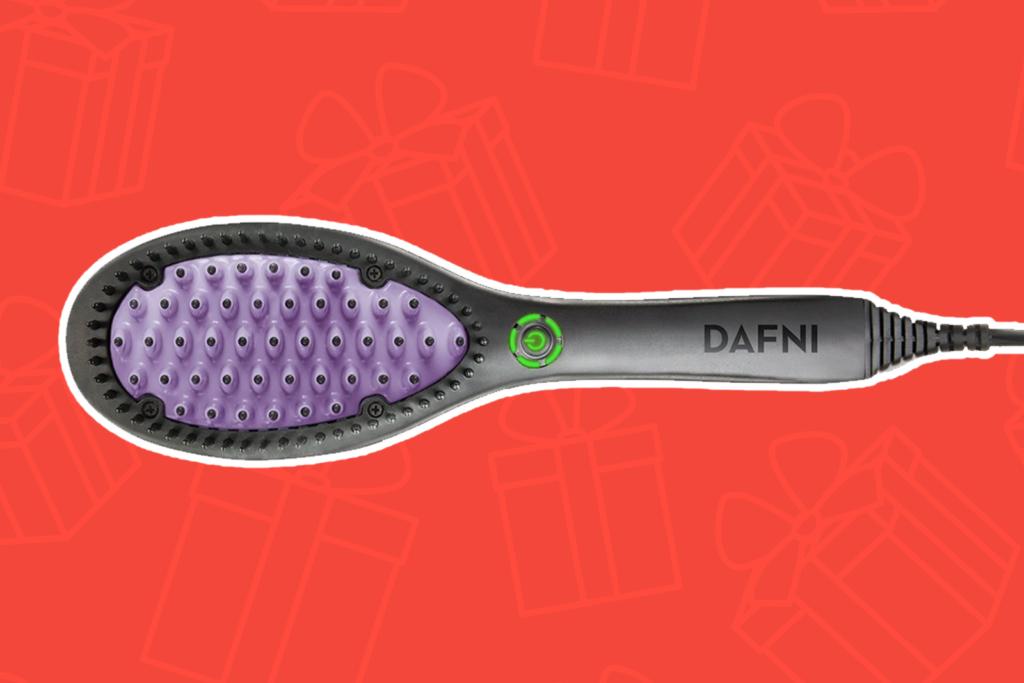 Dafni Hair Straightener - Best Gifts