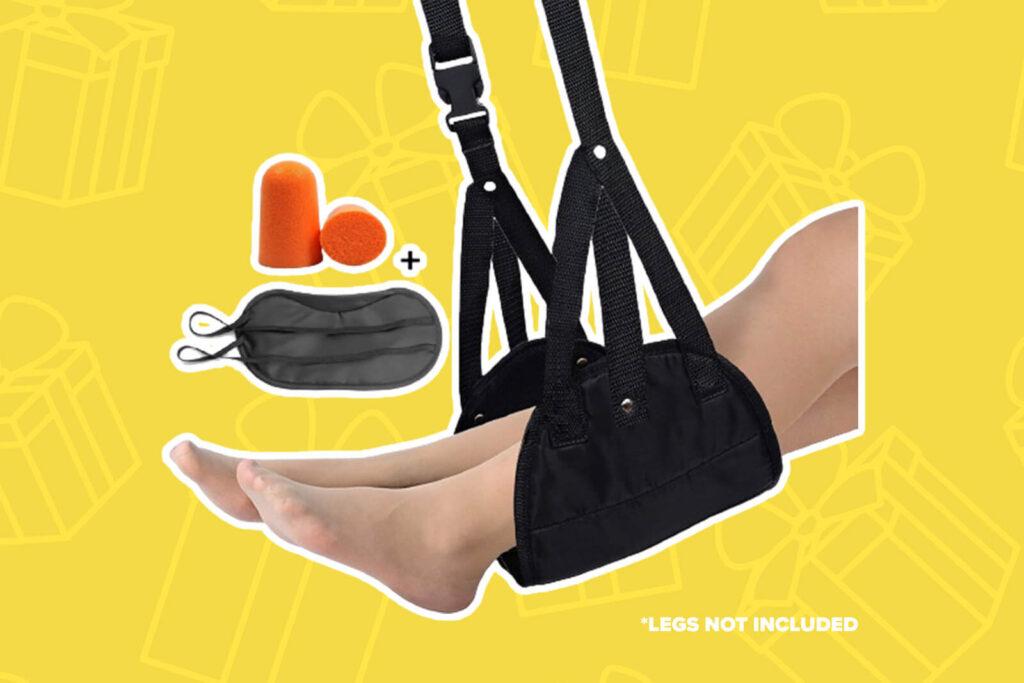 Foot hammock - Best Gifts