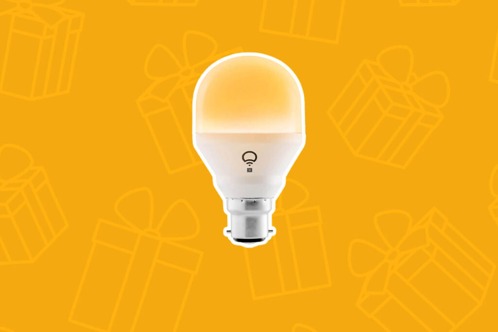 LIFX - Day and Night - Best Gifts