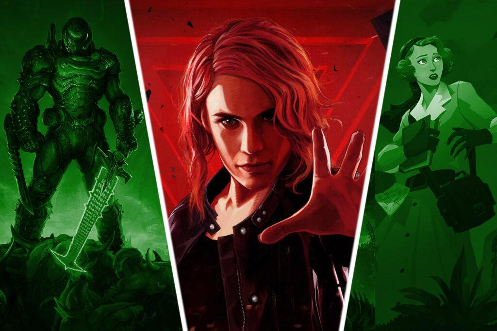 Xbox Game Pass Australia December 2020