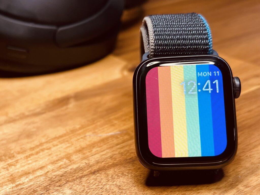 Apple Watch SE Verdict